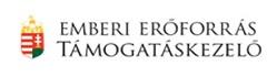 EMET logo