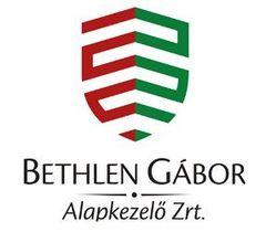 Bethlen Gábor Alapkezelő Zrt.