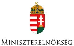 Magyar Miniszterelnökség