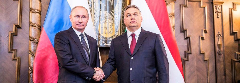 Путину звание почётного гражданина