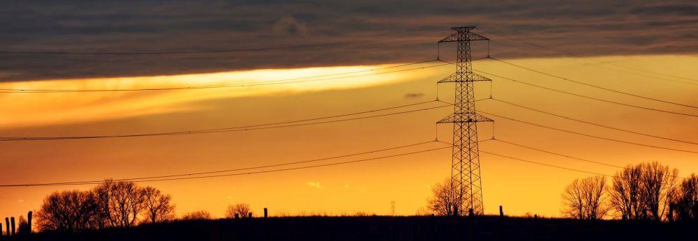 MAVIR: új erőművekre lesz szükség