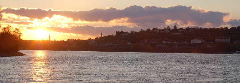 Paks-Kalocsa: az új Duna-híd megvalósítási tanulmány