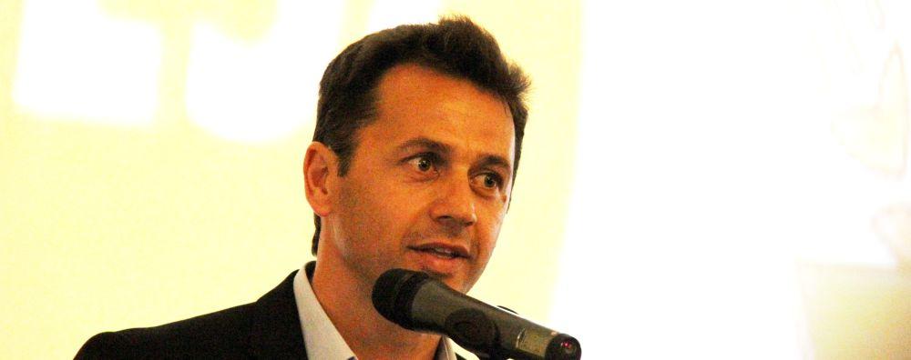 Kozmann: Paks régiós vezető szerepre hivatott város