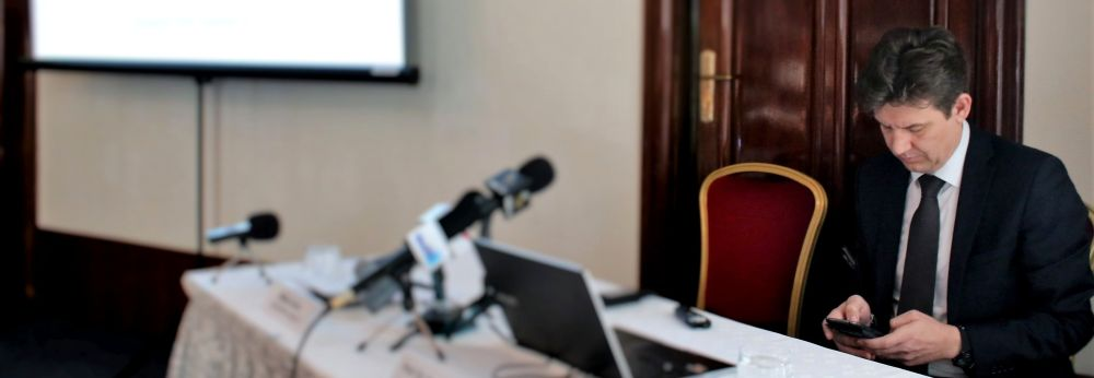 A paksi új blokkok előkészítése az eredeti menetrend szerint halad tovább