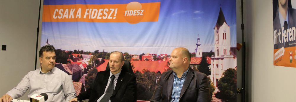 Bordács József lesz a paksi képviselőtestület új tagja