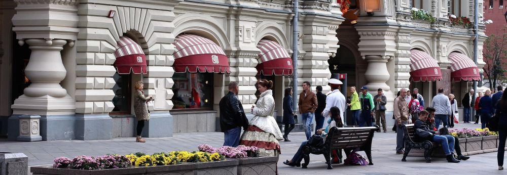Россия – кредитный рейтинг