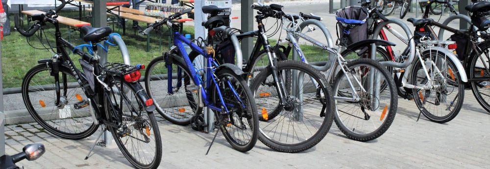Tolna megyében 35 kilométer hosszan épülnek kerékpárutak