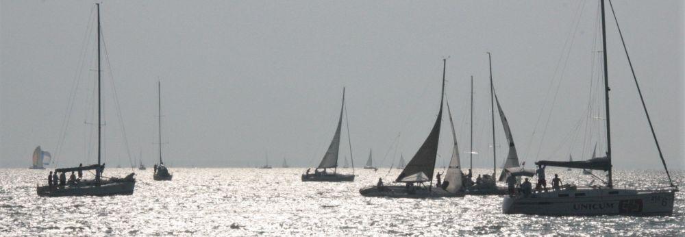 Paksi részvétellel holnap kezdődik a regatta Siófokon