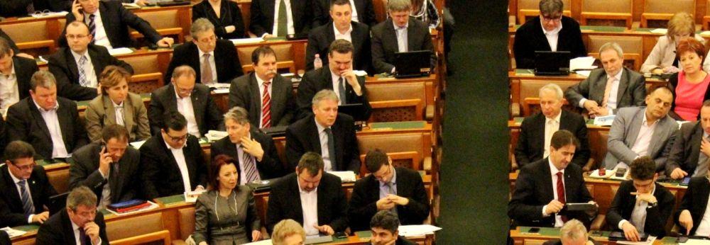 OGY: folytatódó vita, szóháború a bővítéséről
