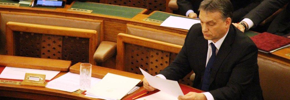 Barroso: Brüsszel nem emelt elvi kifogást