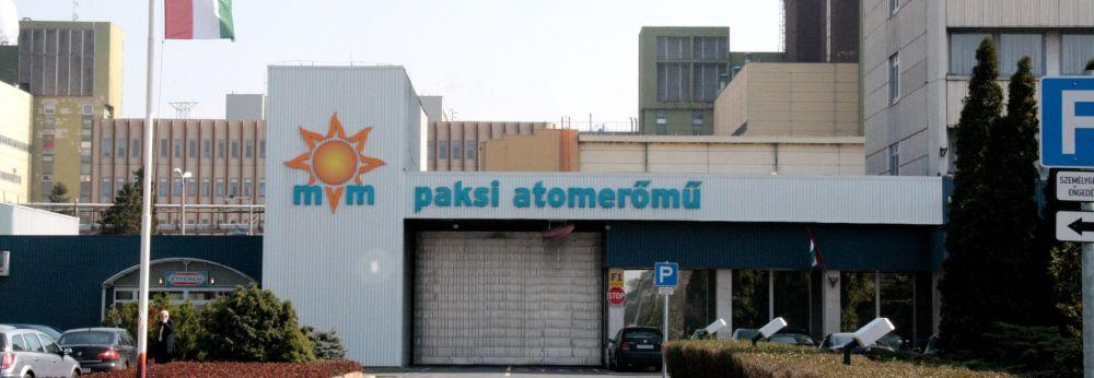 Készülnek a magyar cégek is a bővítésre