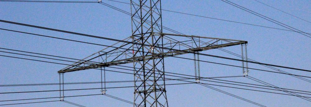 Napfogyatkozás: a rendszerirányítók mentették meg a napelemeseket