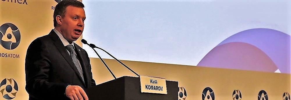 Magyar vállalatok eddig 900 millió euró megrendeléshez jutottak