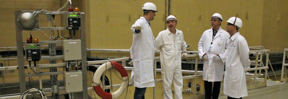 Megszületett a bérmegállapodás a villamos-energiaiparban