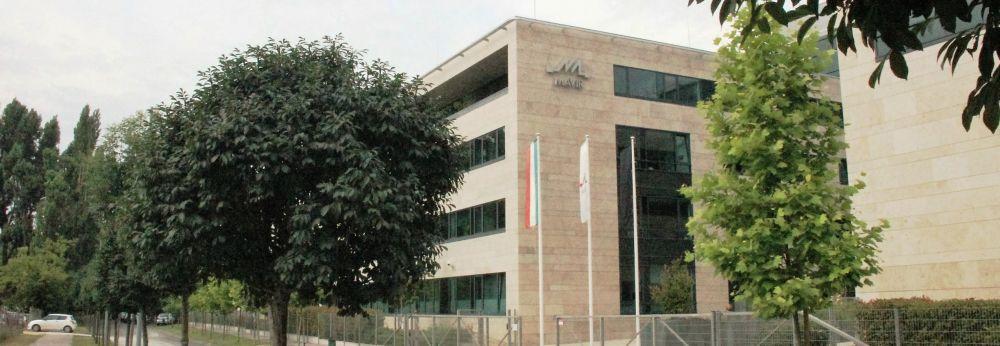 Megszületett az MVM csoportszintű bérmegállapodás