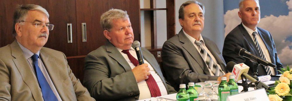 A Paks II. projekttársaság új vezetéssel indul a megvalósításért