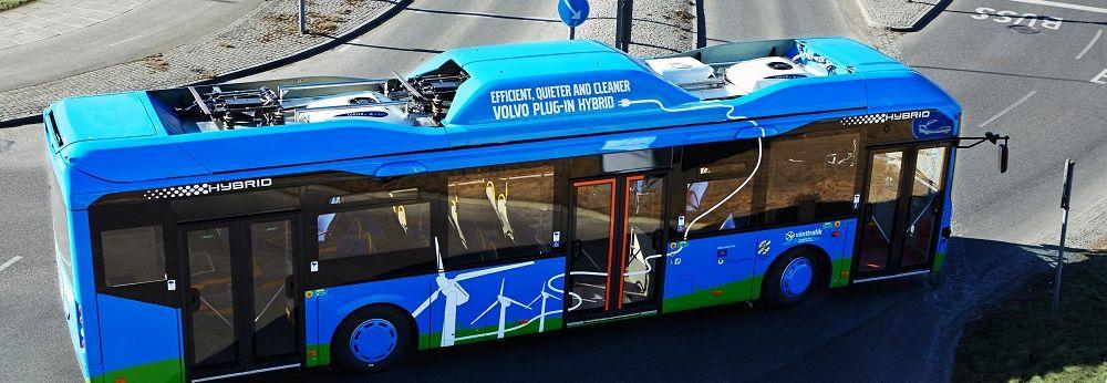 Közlekedési és energetikai együttműködés Salgótarján és Paks között