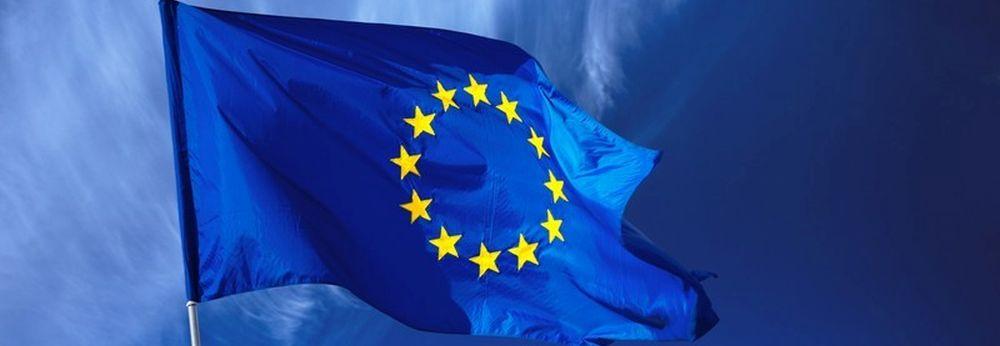 Két hét van az általános adatvédelmi rendelet megalkotására