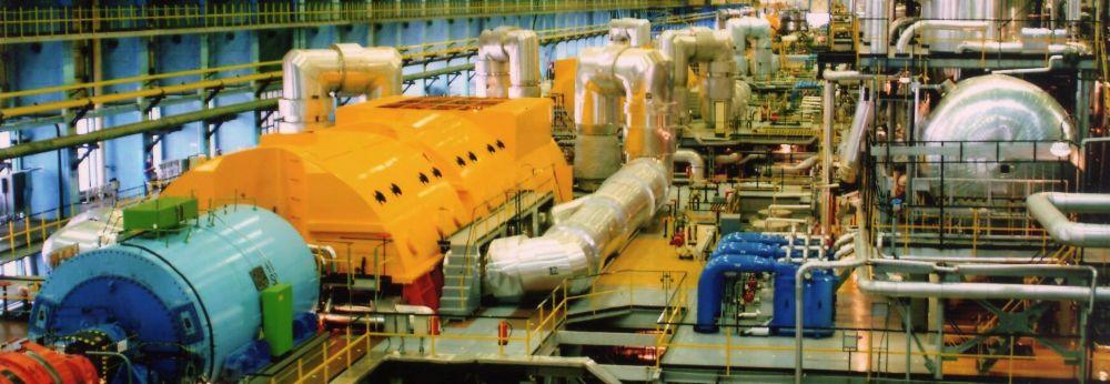 Az Alstom csúcsminőségű gőzturbinával jönne Paksra