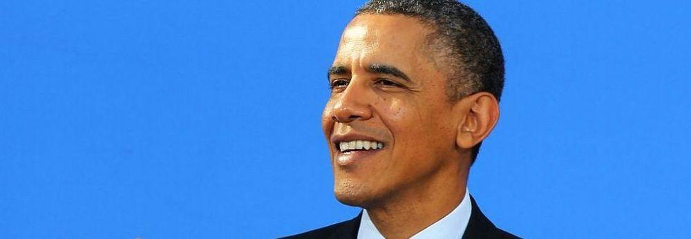 Obama dicsérte a magyar lépéseket