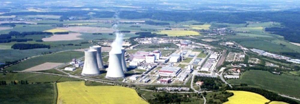 Szentpéterváron tájékozódtak a paksi atomerőmű szakemberei