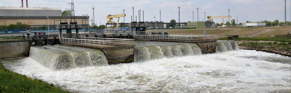 Nem jelent biztonsági kockázatot a vízhőmérséklet