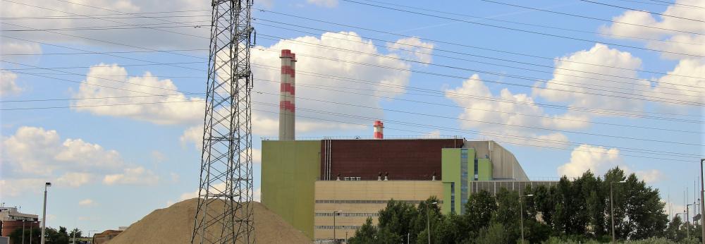 Megdőlt a magyarországi áramfogyasztási rekord