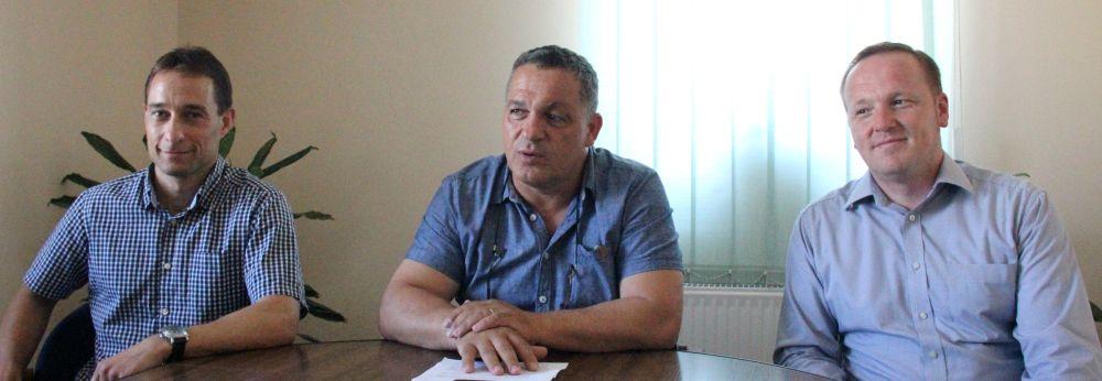 A lokálpatrióták összefogást javasolnak a polgármester-választásra