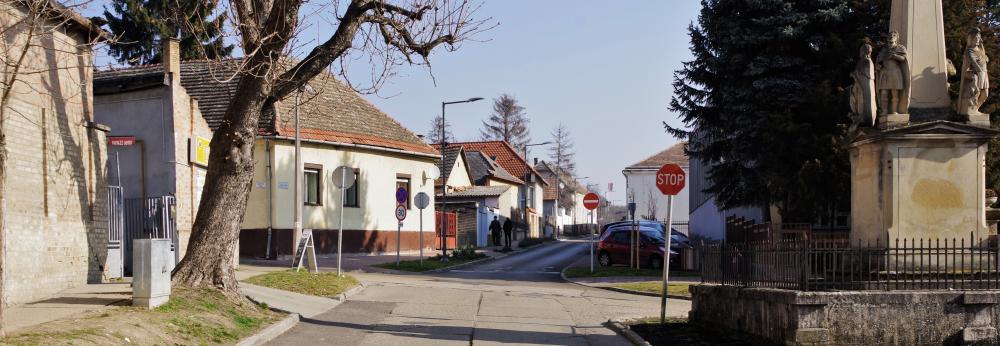 Térfelújítás – közlekedési változások