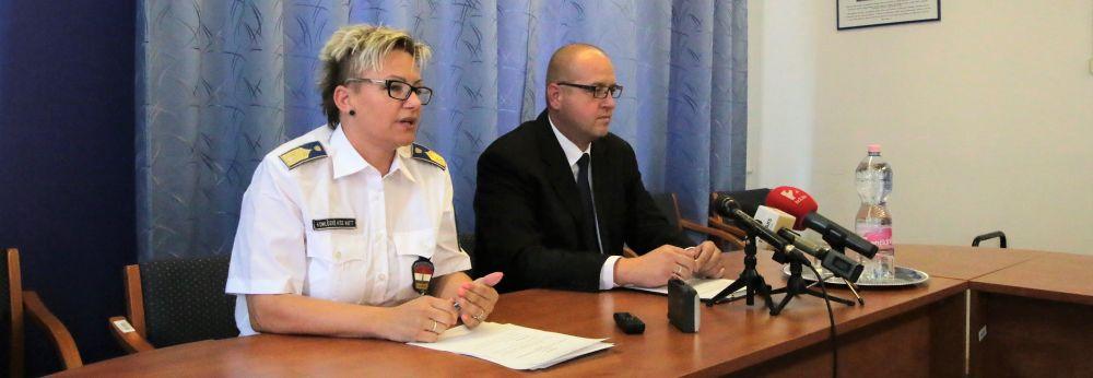 Dunakömlődi bűnügy: sok évbe kerülhet az egyetlen lövés