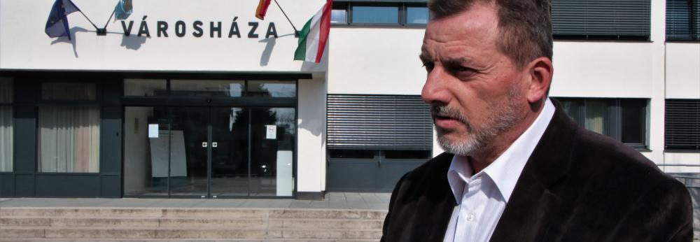Megszűnt a Jobbik paksi alapszervezete