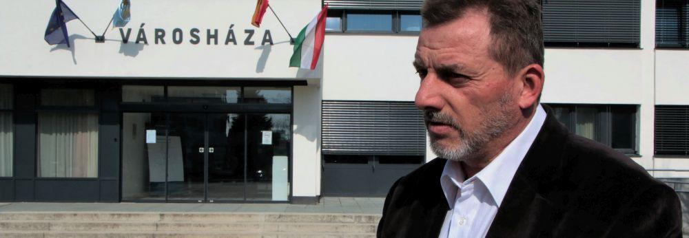 Horváth Zoltán közleménye