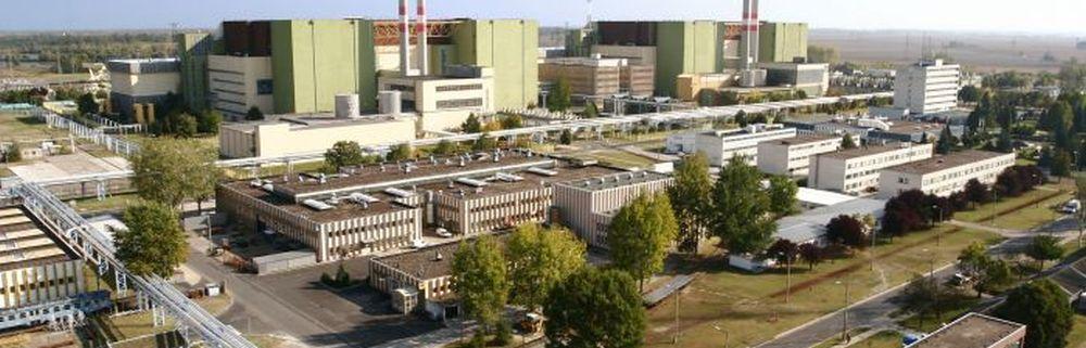 Új humán igazgatókat neveztek ki a paksi atomerőműnél és a Paks II projektnél