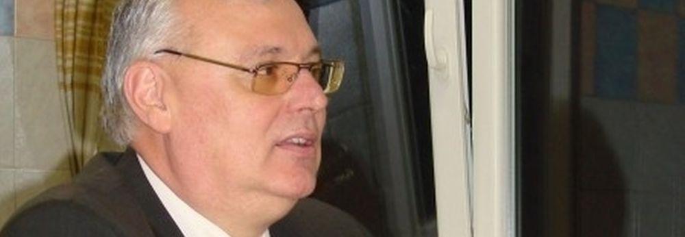 Aradszki András lesz a NFM energiaügyekért felelős államtitkára