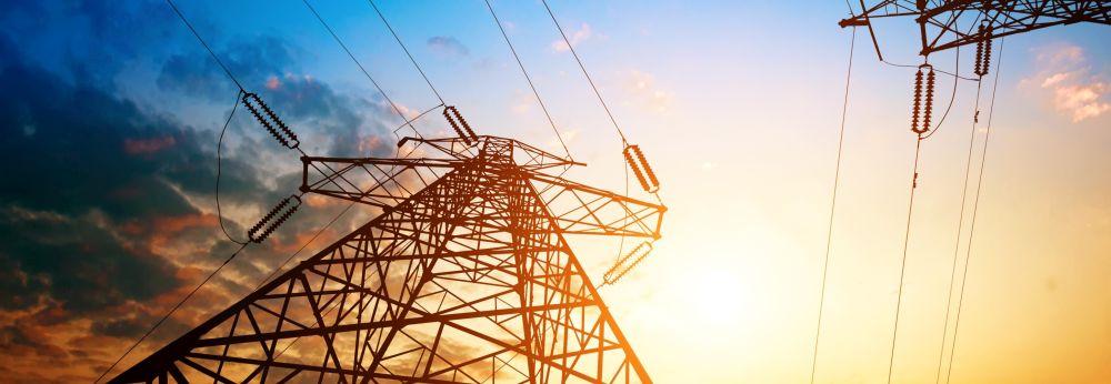 Növekszik az áramfogyasztás