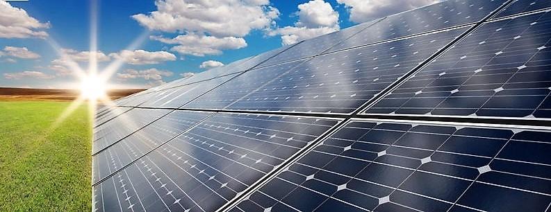 Paksi napelemes beruházások