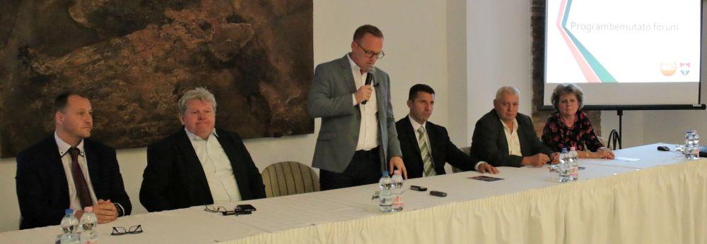 A Fidesz-KDNP képviselői csoportjának közleménye
