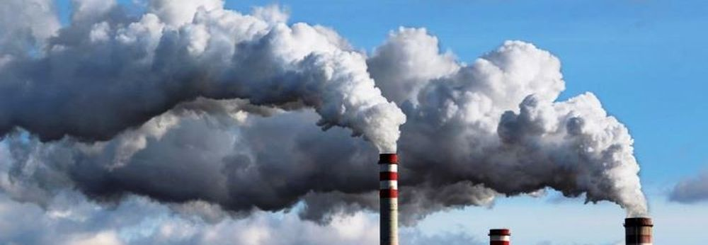 Klímavédelem: bukott az Energiewende