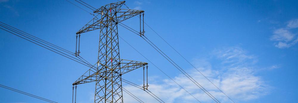 Alig volt hatással a járvány az áramfogyasztásra