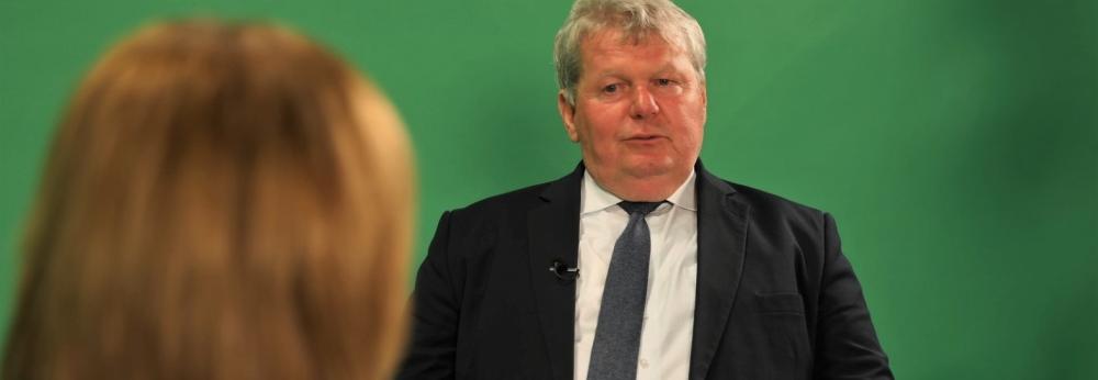 Megérkezett Brüsszel jóváhagyása a talajelőkészítő munkákhoz